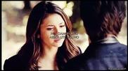 Damon&elena; [5x22]
