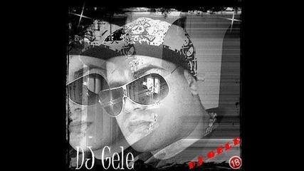 Dj Gele feat.lud Mc (diss daqna)