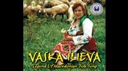 Vaska Ilieva - Of sto sum tolku daleku