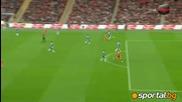 Челси победи Ливърпул в мач за купата на Англия 2:1 05.05.2012