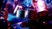 Лудият Пинокио от Slipknot_ #3 - Antennas To Hell