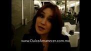 Video Las Paletas