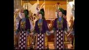 Виевска Фолк Група Инструментал Наздравица 2006