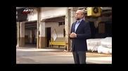 Историята на Опел - от шевна машина до автомобил