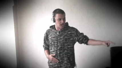 fred изпълнява - Eminem - Stan кавър