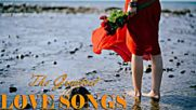Greatest Hits Love Songs 70's 80's 90's Playlist - Romantic Love Songs - Best Love Songs Ever
