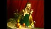 Aca Lukas - Ja zivim sam - Official video