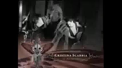 Apocalyptica - Worlds Collide Tv Premier