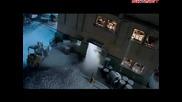 Котки и кучета (2001) Бг Аудио ( Високо Качество ) Част 5 Филм