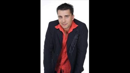 Boris Dali - Pomosht ot priqtel