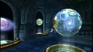World of Warcraft Ulduar Trailer **hq**
