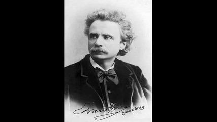 Великите Композитори
