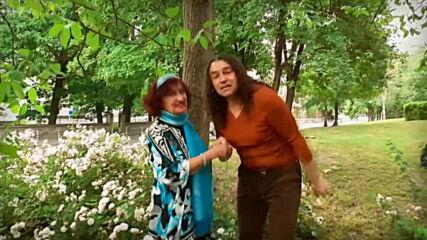 Риторично-деян Неделчев и Мими Николова-2020