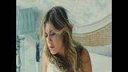 Романтична комедия 2 - част 4 (сбогом на ергенския живот 2013 romantik komedi 2)