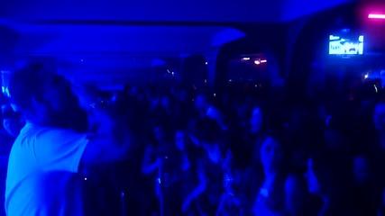 Dado Polumenta - (LIVE) - Club Tiffany 26.02.2011. (1718)
