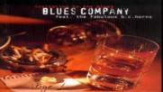Blues Company - 04 - 747