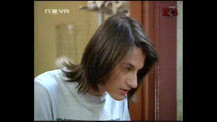 Забранена Любов - 09.10 - Целия Епизод