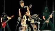 Trivium - A Gunshot To The Head Of Trepidation (Оfficial video)