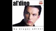 Aldin Kuric Al Dino - Ti kad me pogledas (hq) (bg sub)