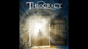 Theocracy - On Eagles Wings