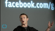 Facebook Might Be Launching Its Own Music Streaming Service