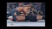 John Cena 3rd Titantron