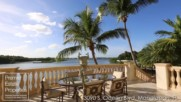 Ocean-to-intracoastal estate - 3090 South Ocean Boulevard Manalapan Florida
