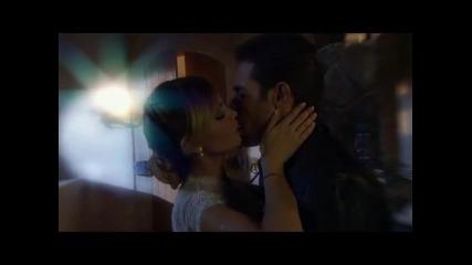 Nikki y Guzman - Parte 88