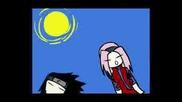 Naruto Flash 2