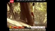 Samira Said - Kolena Inssane