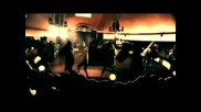 Миро и Крум - В Eдно Оглeдало ( Субтитри:gllooo )