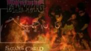Danzig - Firemass
