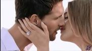 Timeless- Kelly Clarkson ft Justin Guarini