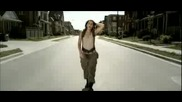 * Превод Nelly Furtado - Manos Al Aire (official Music Video)