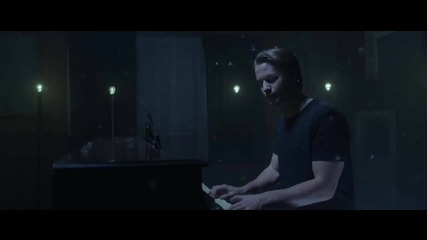 Kygo ft. Miguel - Remind Me to Forget