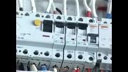Система за блокиране на цифров електромер изобрети търновецът Петко Ганчев