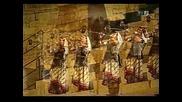 Giuseppe Verdi - Aida ( Triumphal March )