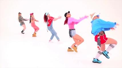 » Премиера! Justin Bieber - Sorry (dance Video) « 2015 + Превод