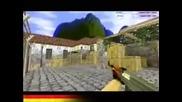 Counter - Strike Wsvg 2006 part.1