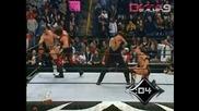 WWF: Royal Rumble/Кралско Меле 2001 (Трета Част)