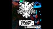Counterstrike & Balkansky - Roboshop
