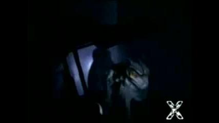 Limp Bizkit - Creamer [radio Is Dead]