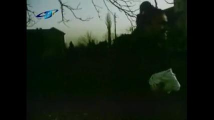 Български Филми - Тримата от запаса ( част 2 )