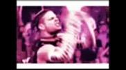 Jeff Hardy Extreem (за Ni4z I Batista222)