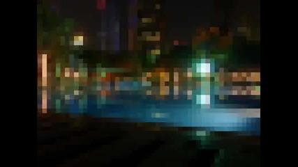 Готини Снимки На Дубай