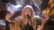 Fleetwood Mac - Gold Dust Woman [Live From The Dance] (Оfficial video)