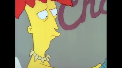 Simpsons 01x12 - Krusty Gets Busted [rl-dvd]
