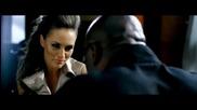 Low Deep T - Casablanca ( Официално Видео ) + Превод