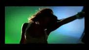 Elize - Lovesick Hq