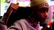 Snoop Dogg feat. Jay - Z - I Wanna Rock [ Kings G - Mix ] / H Q /
